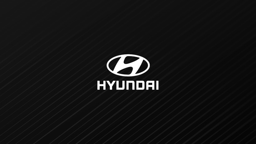 HYUNDAI - HPRO TV 2