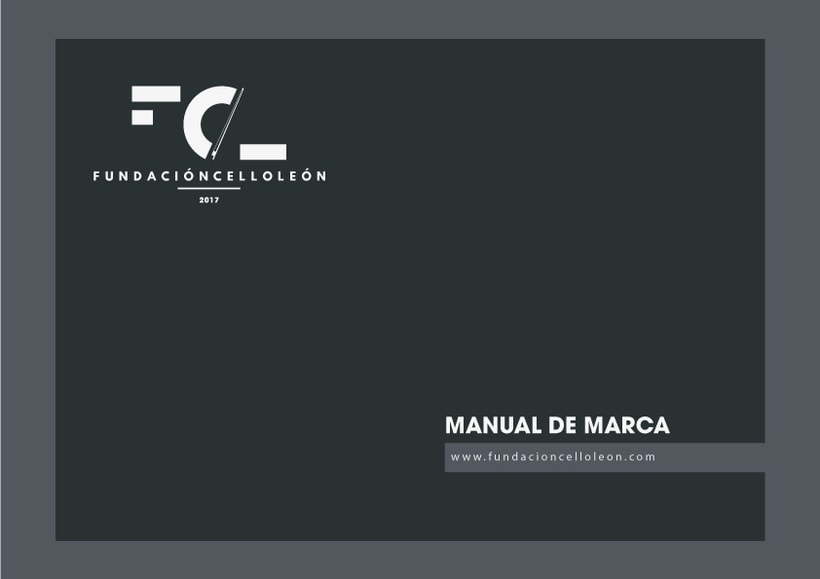 Branding Fundación CelloLeón -1