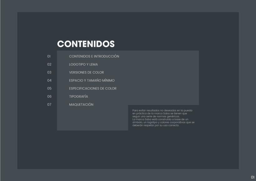 Branding Fundación CelloLeón 0