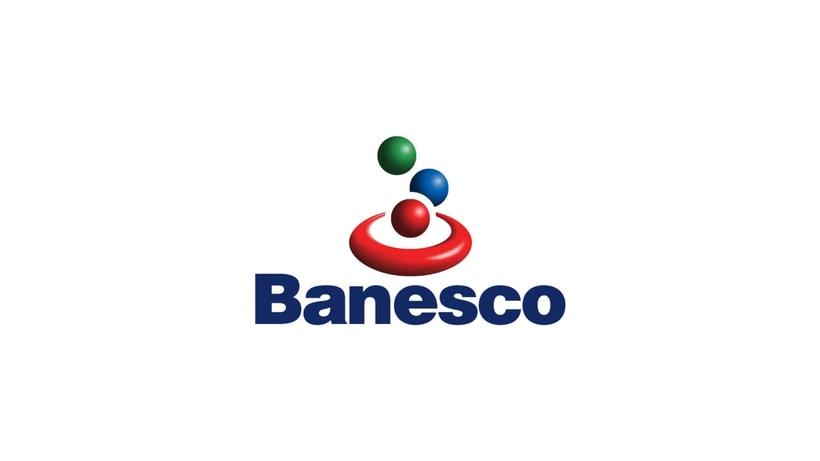 BANESCO BUMPER 10 AÑOS 1
