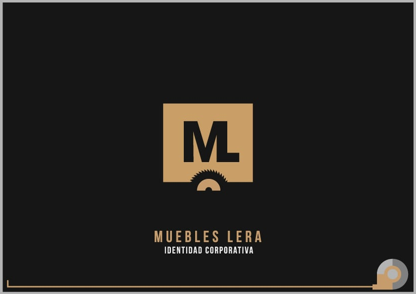 Branding Muebles Lera -1