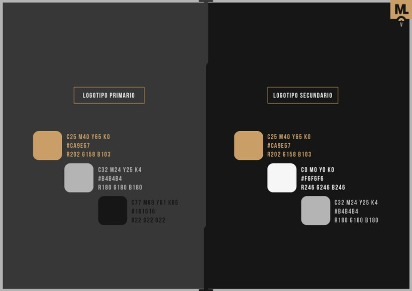 Branding Muebles Lera 5