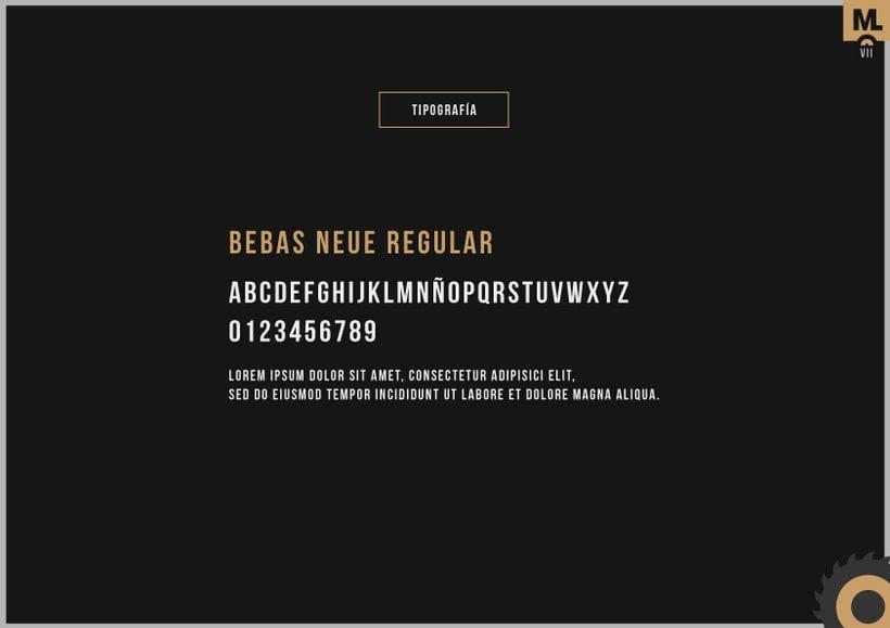 Branding Muebles Lera 7