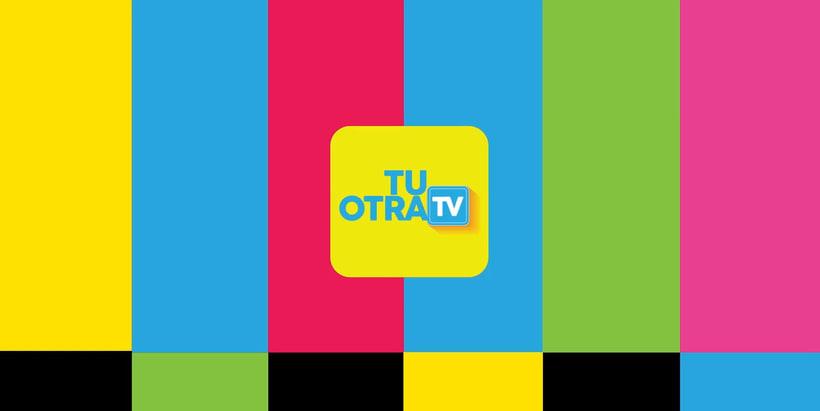 REEL PREVENTA - COS Y ECO TV 0
