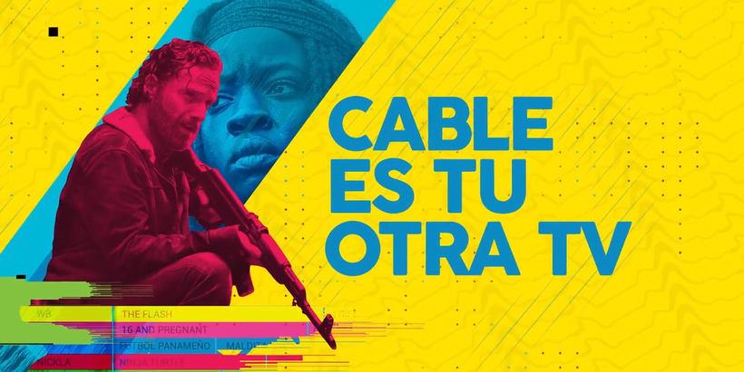 REEL PREVENTA - COS Y ECO TV 2