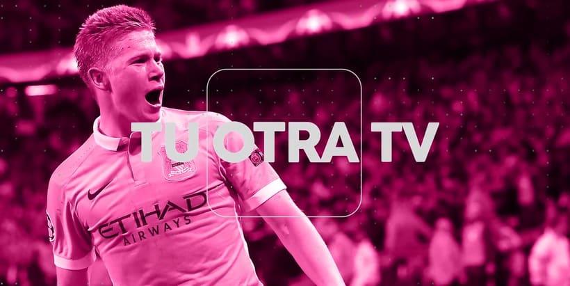 REEL PREVENTA - COS Y ECO TV 6