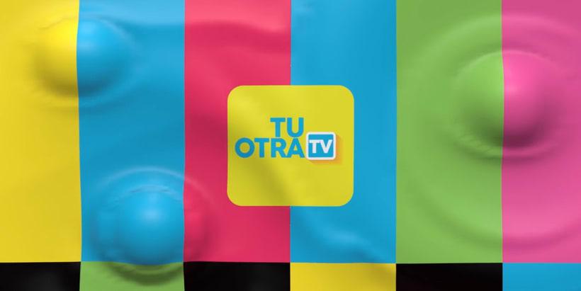 REEL PREVENTA - COS Y ECO TV 8