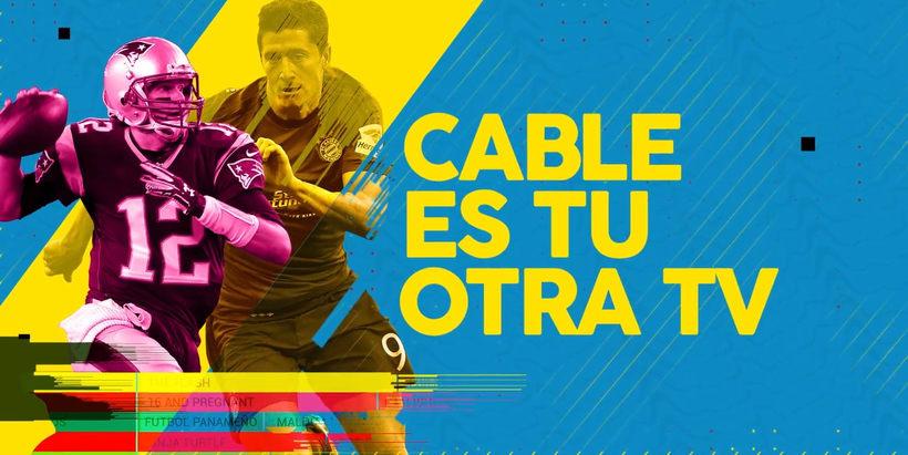 REEL PREVENTA - COS Y ECO TV 10
