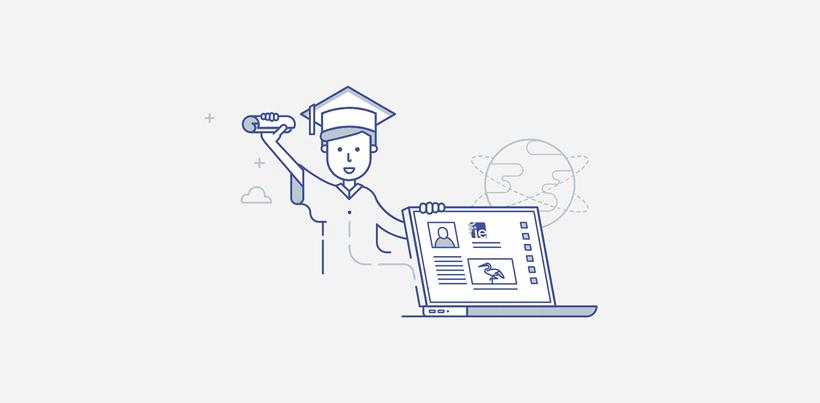 IE University | Estilo de ilustración 2016-17 31