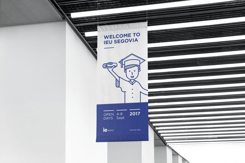 IE University | Estilo de ilustración 2016-17 15