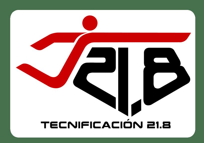 Comunicación Tecnificación 21.8 1