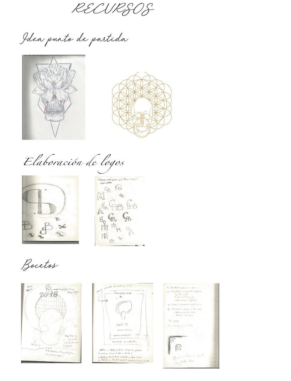 Cartel noche vieja Círculo de bellas artes 2