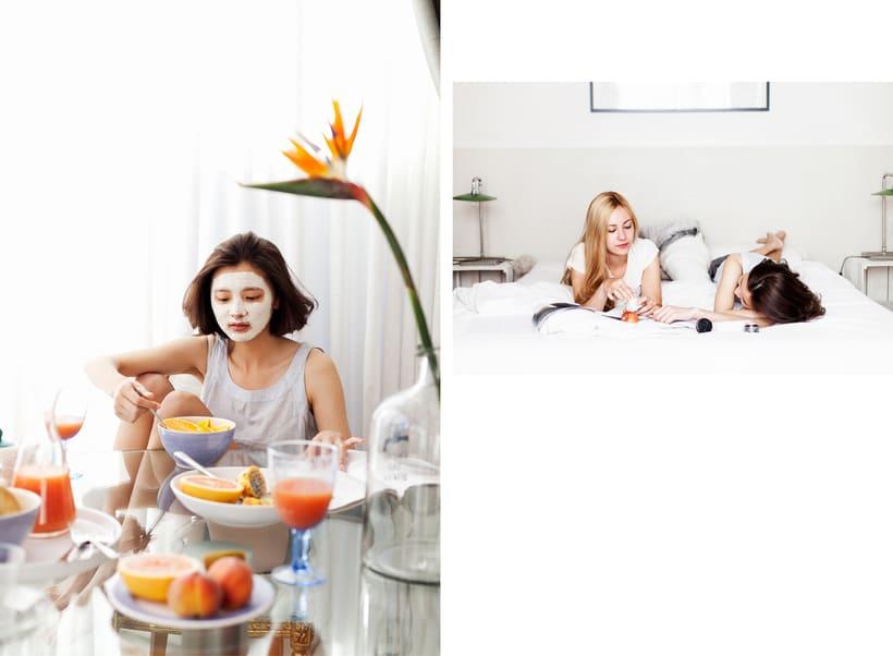 Miin Korean Cosmetics 7