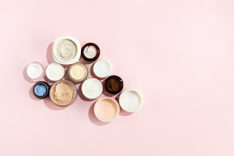 Miin Korean Cosmetics 3