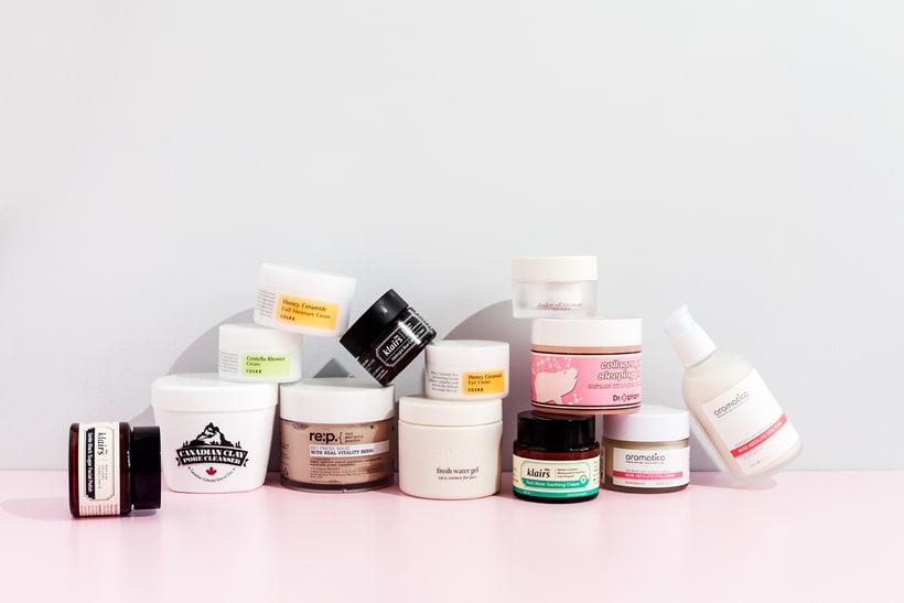 Miin Korean Cosmetics 8
