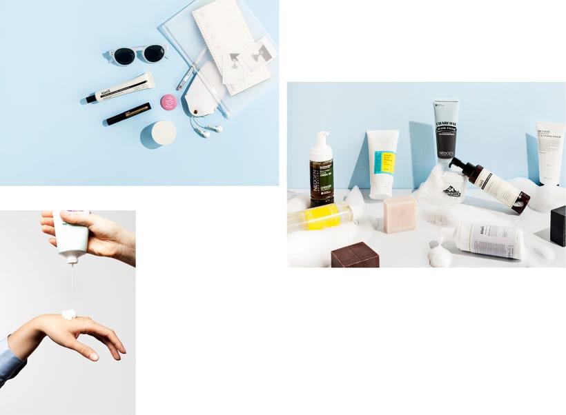 Miin Korean Cosmetics 2