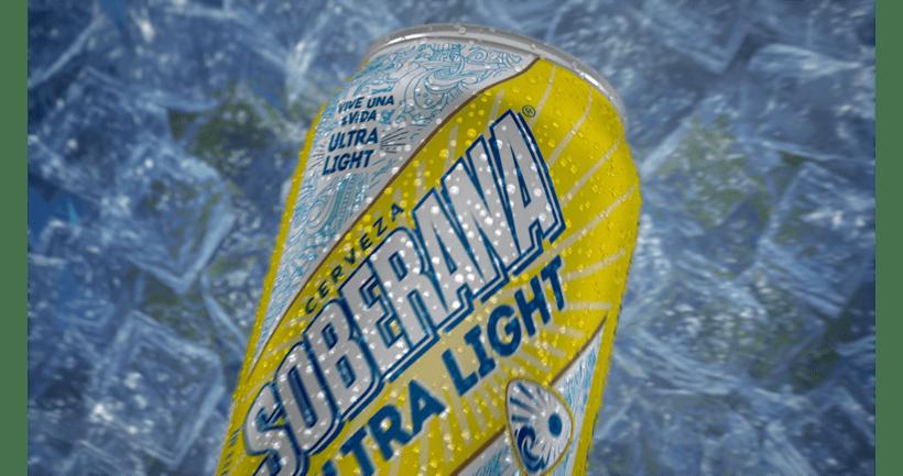 Soberana Ultra Light 2