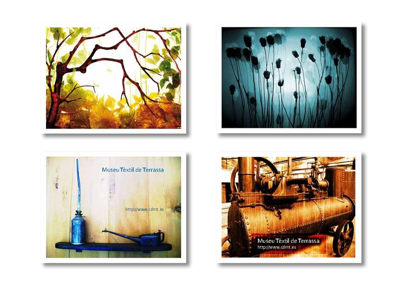 Fotomontajes  1