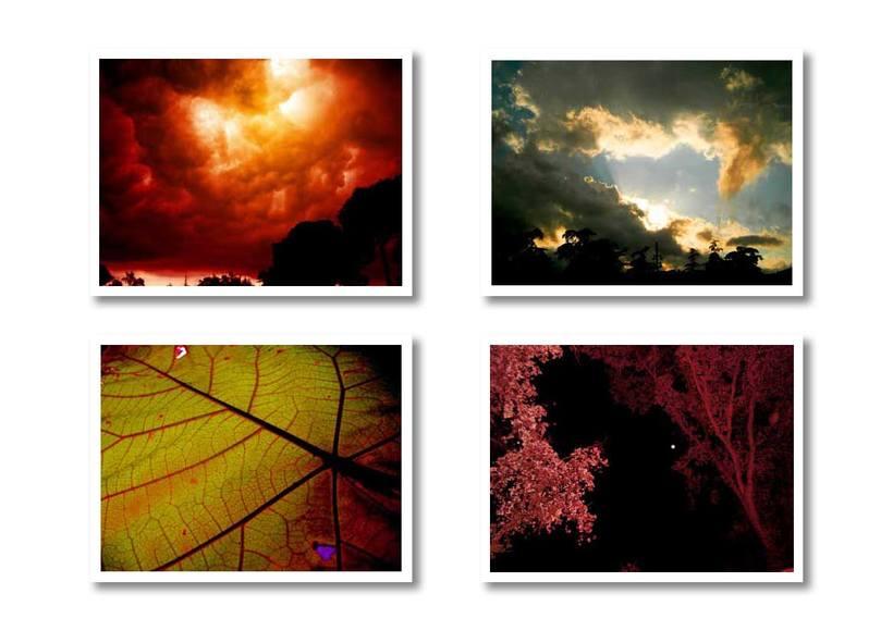 Fotomontajes  3