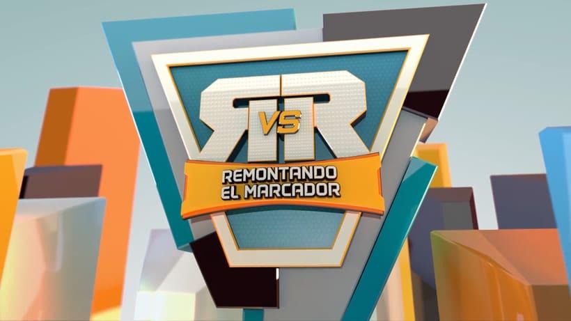 REMONTANDO EL MARCADOR - BRANDING 15