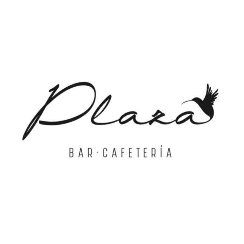 · PLAZA · BAR CEFETERÍA 0