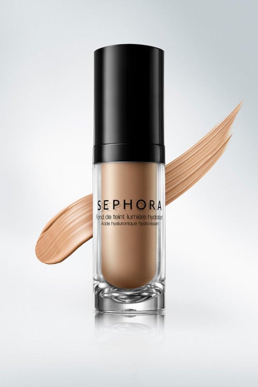 Sephora -1
