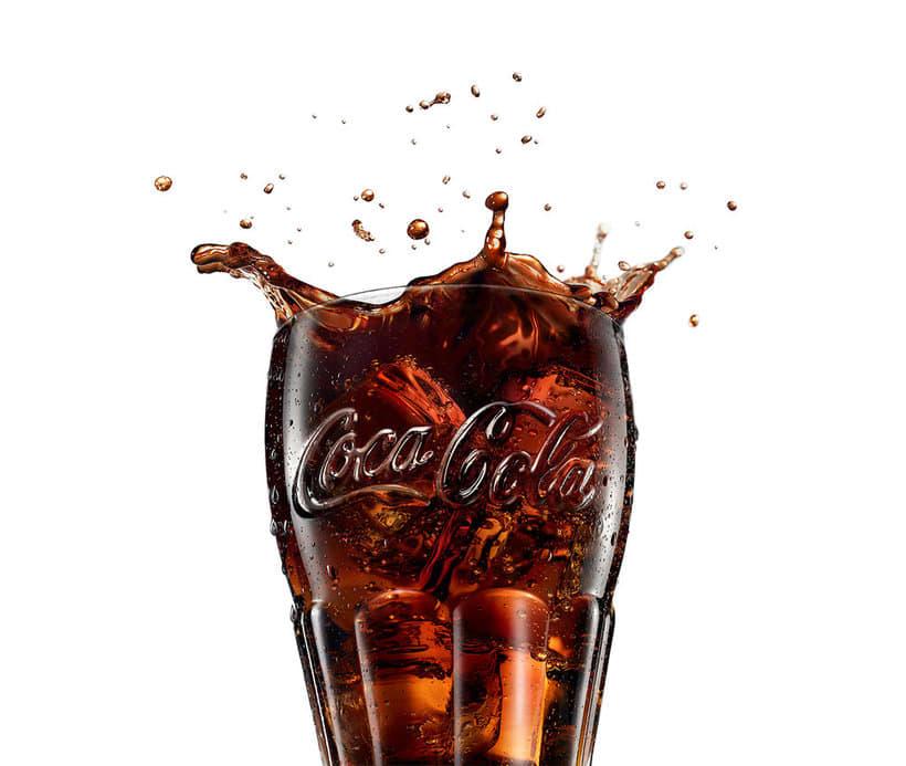 Coca-cola -1