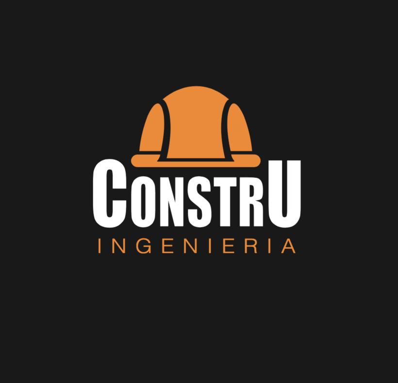 ConstruIngenieria Logo -1