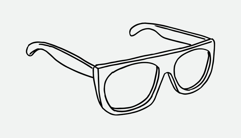 GAMA - Gafas de sol 1