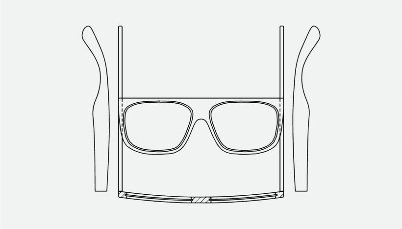 GAMA - Gafas de sol 2