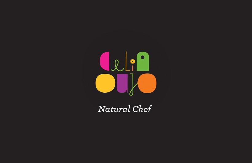 Celia Oujo (natural chef) 3
