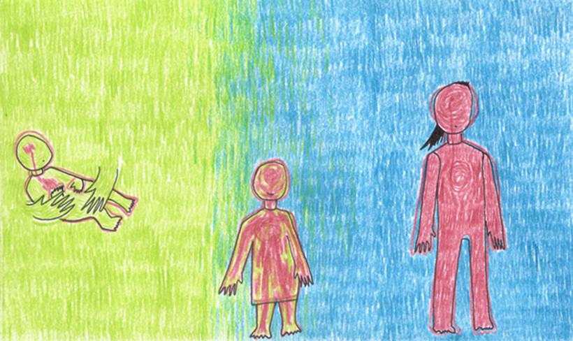Resilians   Libro ilustrado 2