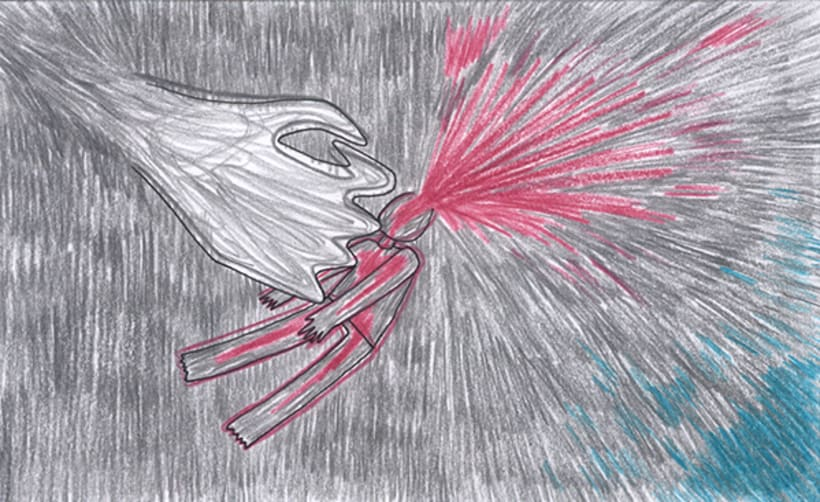 Resilians   Libro ilustrado 4