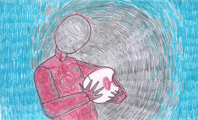 Resilians   Libro ilustrado 7