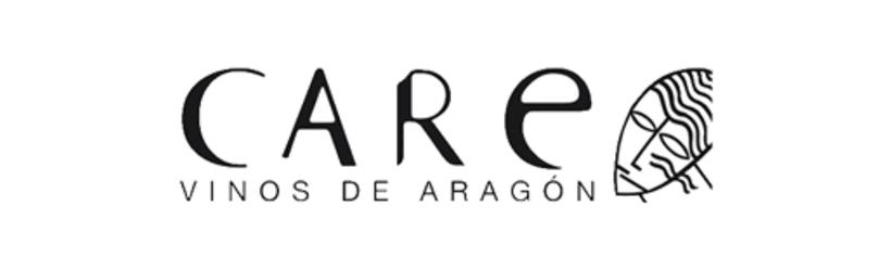 Care Nouveau - Wine Label 0