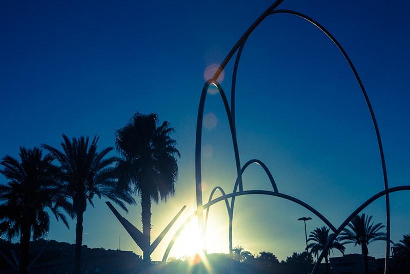 Fotoreportaje Barcelona para Inmoexperience 3