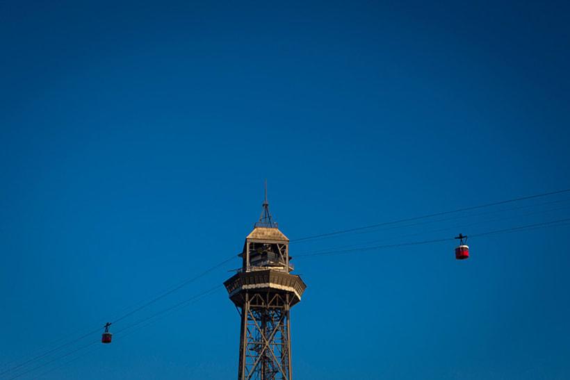 Fotoreportaje Barcelona para Inmoexperience 4