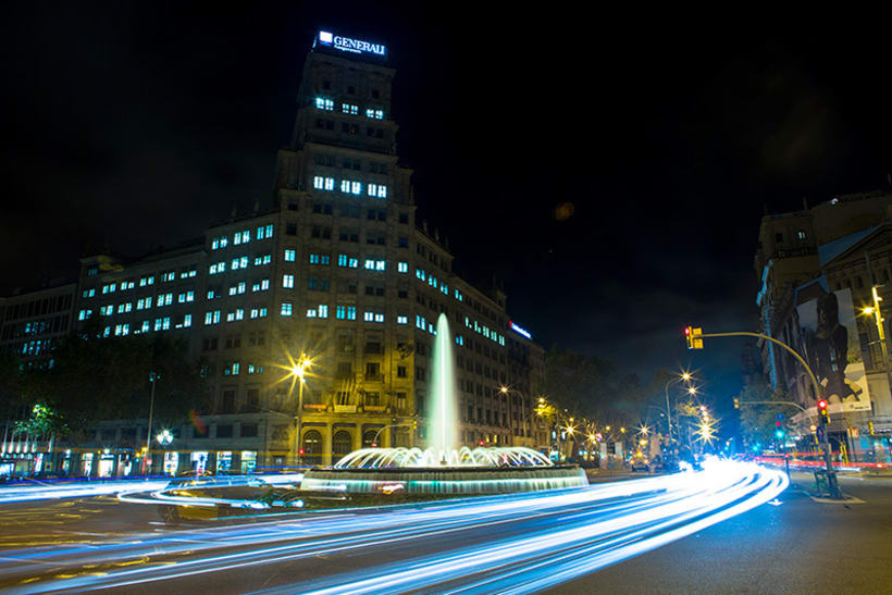 Fotoreportaje Barcelona para Inmoexperience 7