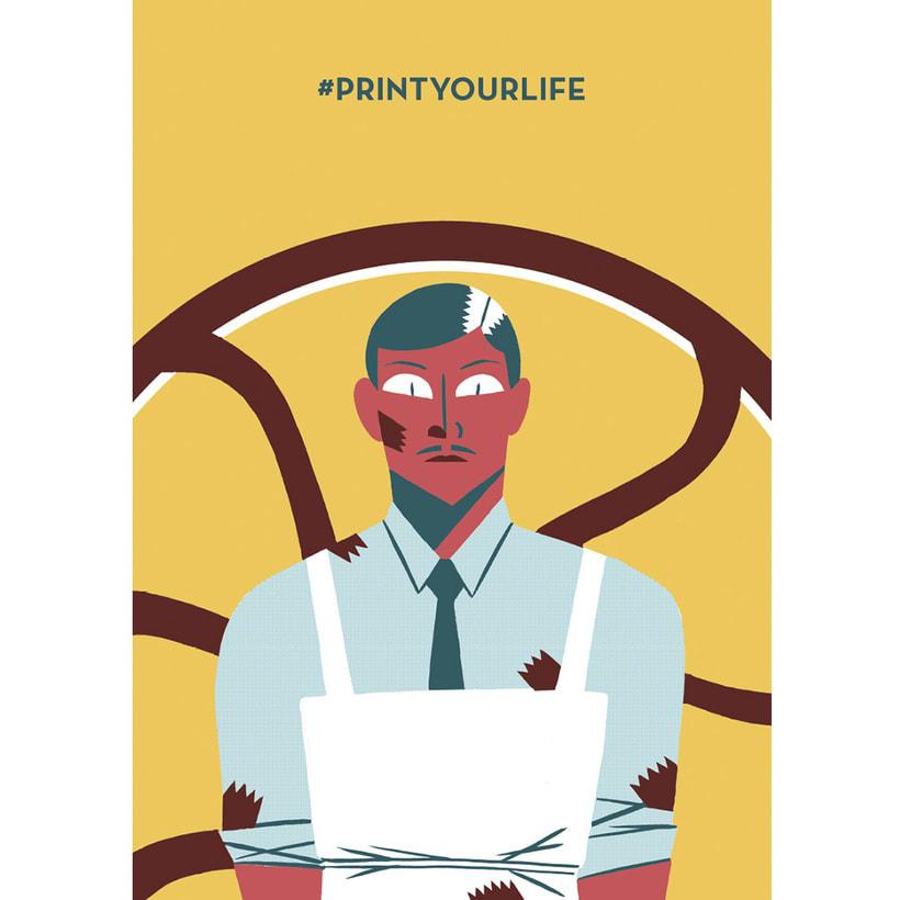 Creaciones #PrintYourLife 10