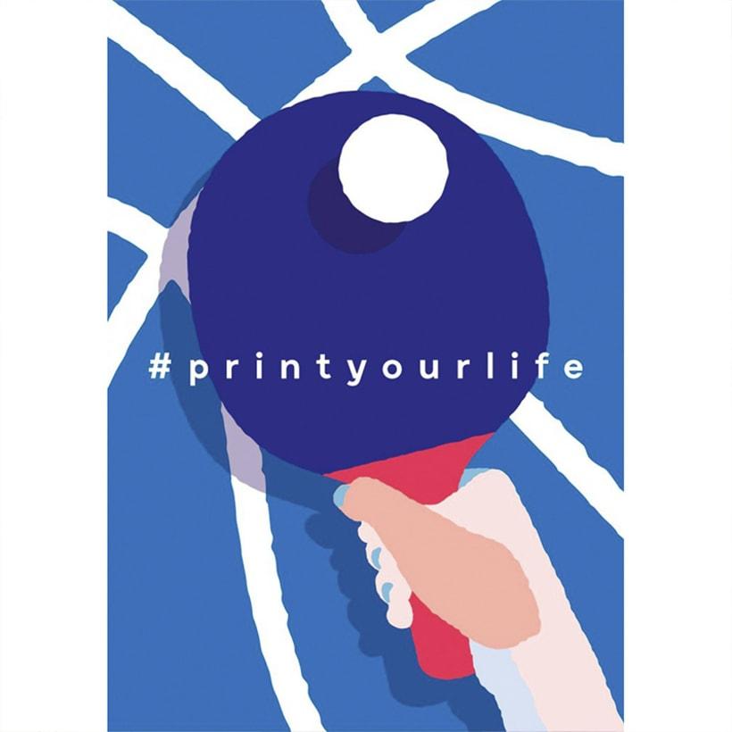 Creaciones #PrintYourLife 56