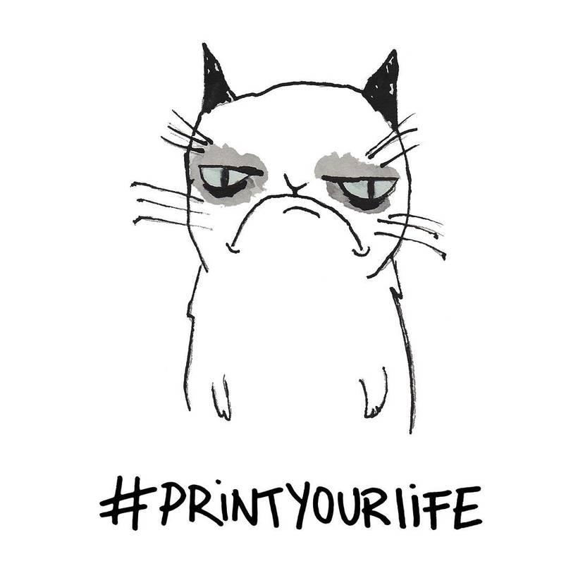 Creaciones #PrintYourLife 61