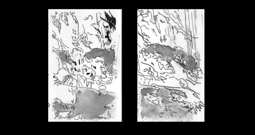 Abstrart 1