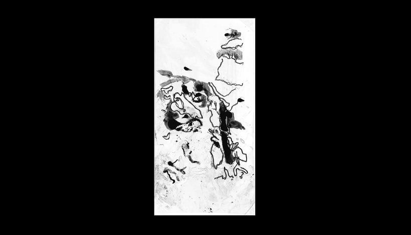 Abstrart 3