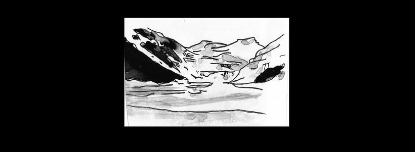 Abstrart 4