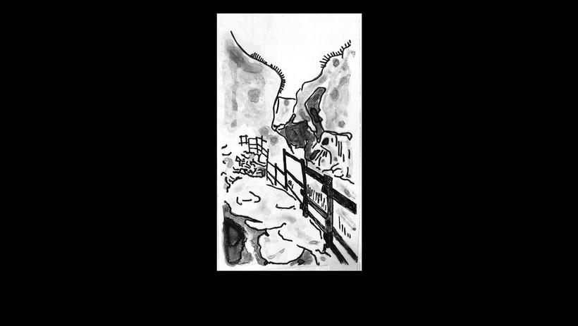 Abstrart 5