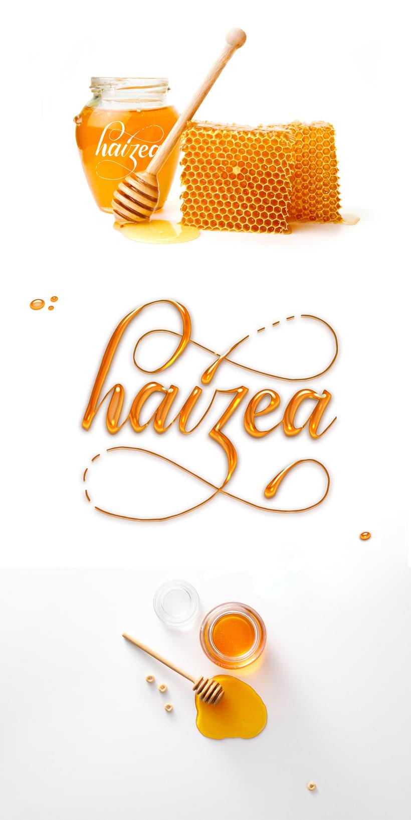 Haizea Eztia -1