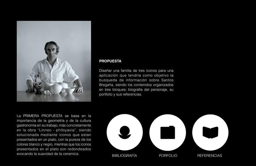 Iconos Santos Bregaña -1