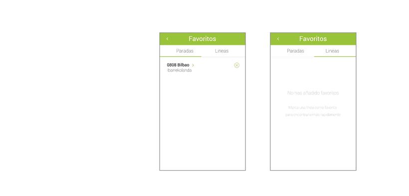 Bizkaibus app 3