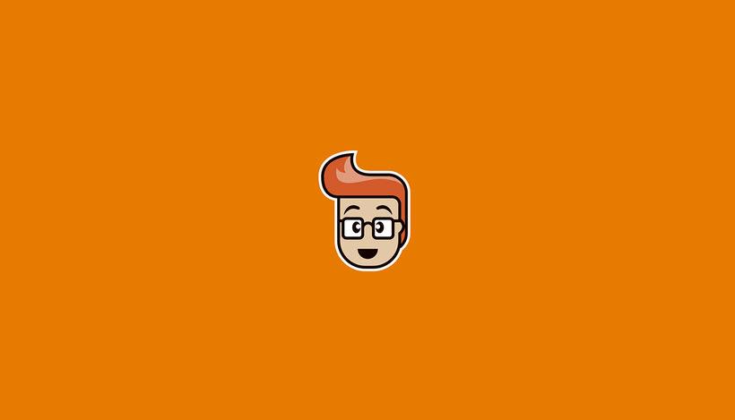 Logos realizados - Portafolio  -1