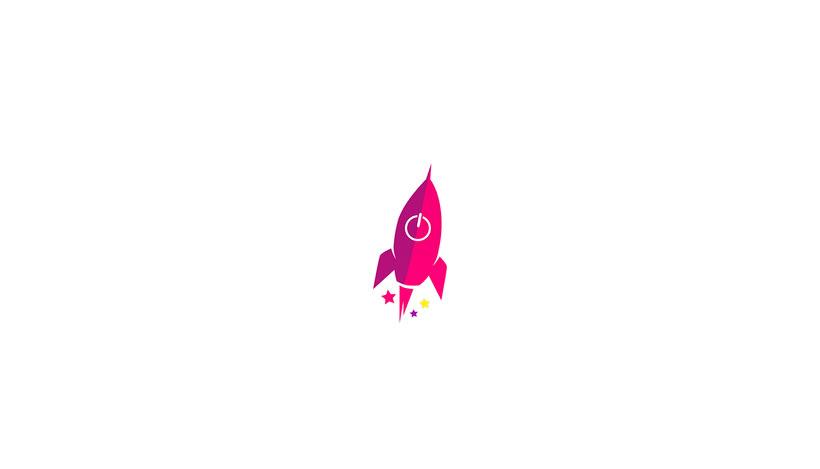Logos realizados - Portafolio  6